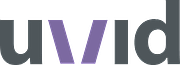 Logo of Uvid d.o.o.