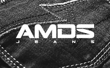 AMDS Jeans: Complete POS solution