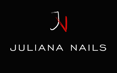 Juliana Nails: eCommerce and Croatian fiscalization