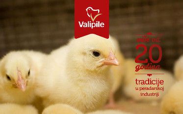 Valipile: OpenERP MRP upgrade for food industry